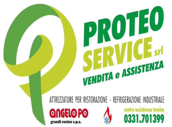 Proteo Service SRL